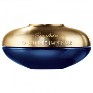 Orchidee Imperiale The Rich Cream, 1.7 oz