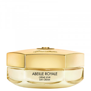 Abeille Royale Day Cream