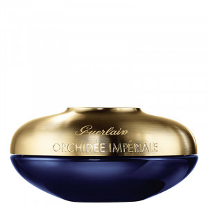 Orchidee Imperiale Light Cream, 50mL
