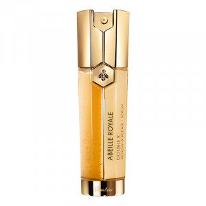 Abeille Royale Double R Serum
