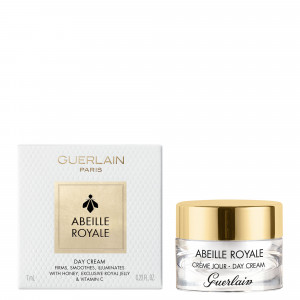 Abeille Royale Day Cream 7mL GWP