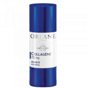 Collagene Supradose, 0.5 fl. oz.