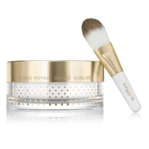 Creme Royale Sublime Mask