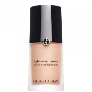 Light Master Make Up Primer