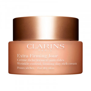 Extra-Firming Day SPF 15 - All Skin Types