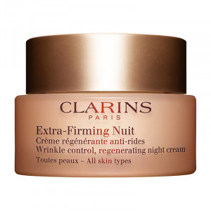 Extra-Firming Night - All Skin Types