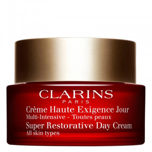 Super Restorative Day Cream All Skin Types