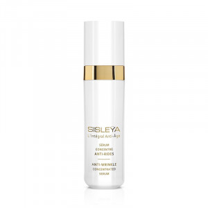 Sisleya L'Integral Anti-Wrinkle Concentrated Serum