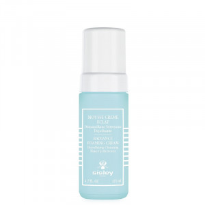 Radiance Foaming Cream