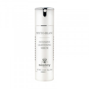 Phyto-Blanc Intensive Lightening Serum