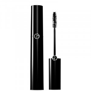 Eyes To Kill Classico Length & Volume Mascara