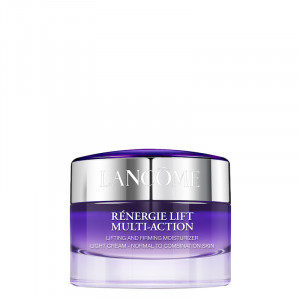 Renergie Lift Multi Action Light Cream, 1.7 oz