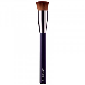 Stencil Foundation Brush