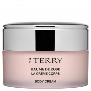 Baume de Rose Body Cream