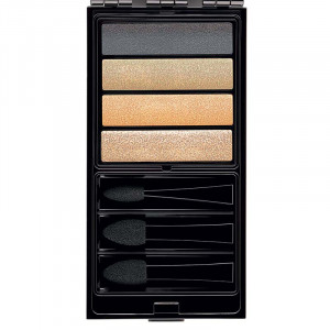 Eye shadow #4