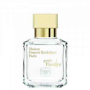 gentle Fluidity Gold EDP, 70mL