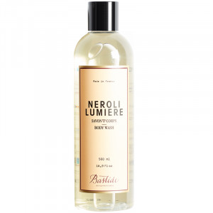 Body Wash Neroli, 16 fl. oz.