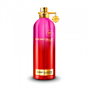 Sweet Flowers EDP 100ml