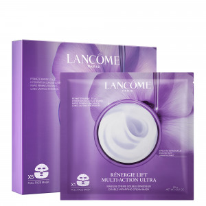RLMA Ultra Double-Wrapping Cream Face Mask