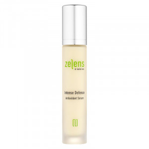Intense Defence Antioxidant Serum