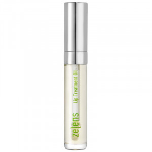 Z Lip Treatment Oil