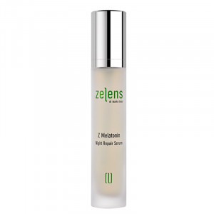 Z-Melatonin Overnight Serum