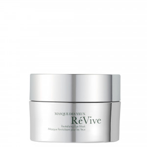 Masques Des Yeux Revitalizing Eye Mask