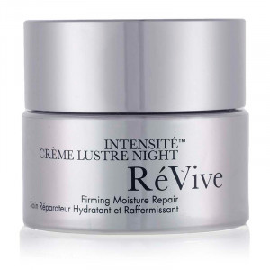 Intensite Creme Lustre Night