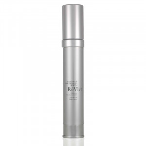 Intensite Line Erasing Serum Wrinkle Corrector