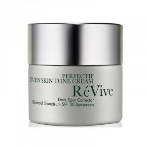 Perfectif Even Skin Tone Cream