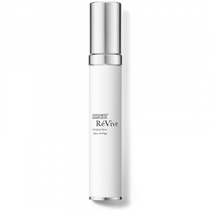 Intensite Complete Anti-Aging Serum