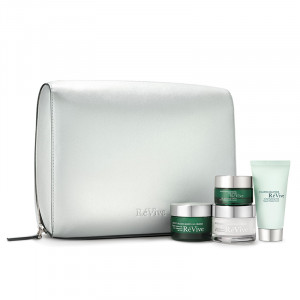 Renewal Essentials Travel Set