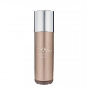 Superieur Body Nightly Renewing Serum