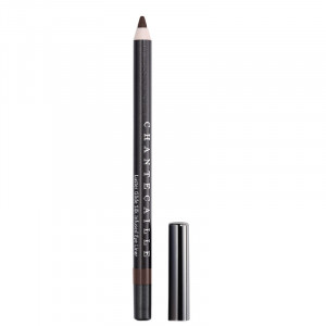 Luster Glide Silk Infused Eye Liner, Jasper