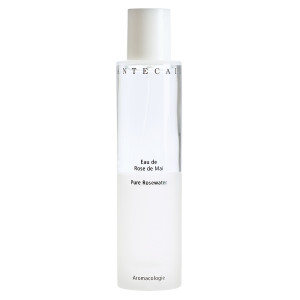 Pure Rosewater, 100ml