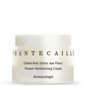 Flower Harmonizing Cream, 50ml