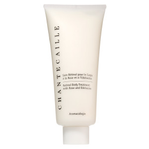 Retinol Body Treatment, 200ml
