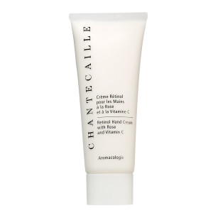 Retinol Hand Cream, 75ml