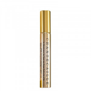 Nano Gold Energizing Eye Serum