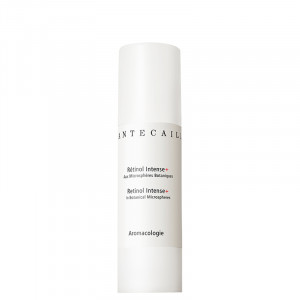 Retinol Intense + In Botanical Microspheres