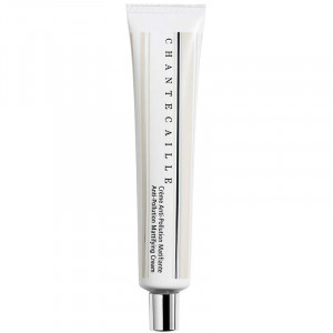 Anti-Pollution Mattifying Cream