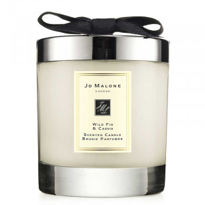 'Wild Fig & Cassis' Home Candle, 7.0 oz