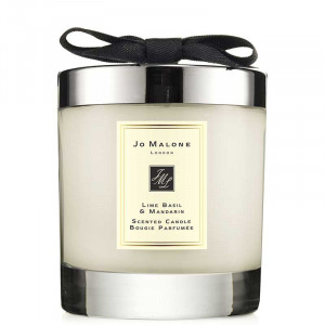 'Lime Basil & Mandarin' Home Candle, 7.0 oz
