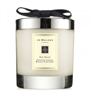 'Red Roses' Home Candle, 7.0 oz