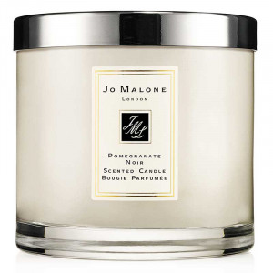 'Pomegranate Noir' Deluxe Candle, 21 oz