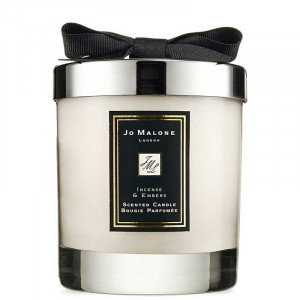 'Incense & Embers' Home Candle, 7.0 oz