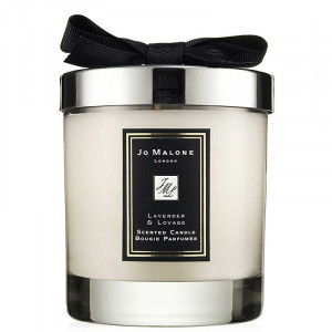 'Lavender & Lovage' Home Candle, 7.0 oz