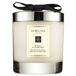 'Mimosa & Cardamom' Home Candle, 7.0 oz