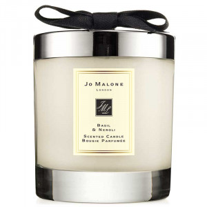 'Basil & Neroli' Home Candle, 7.0 oz