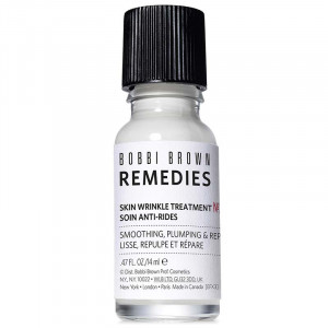 Skin Wrinkle Treatment No. 25 - Plumping & Repair